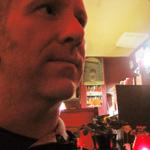 Richard Miller - sparkletack