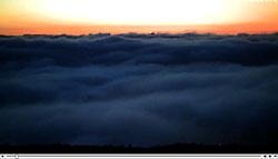 fog_time-lapse.jpg