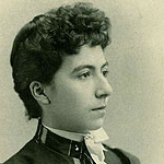 Josephine Marcus
