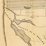 lake merced 1881