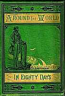 aroundtheworld_1873