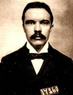 durrant early prison photo