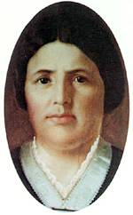 francisca-benicia-vallejo
