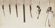 highbinderweapons