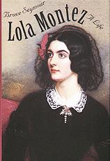 lola-montez-seymour