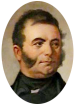 mariano-vallejo