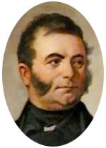 mariano-vallejo