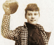 nellie-bly-waving