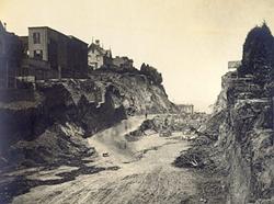 2nd-street-cut-1-1869