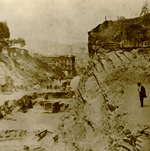 2nd-street-cut-2-1869