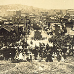 2nd-street-rincon-hill-1865