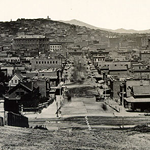 2nd-street-rincon-hill-1869