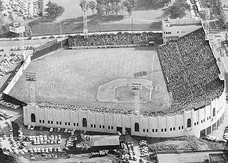 seals_stadium_aerial