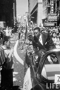 willie_mays_san_francisco_1958